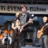 15-09-06 Bischofsheimer Kerb