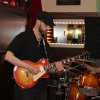 16-03-11 King's Crown Pub Niedernhausen
