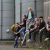17-06-26 Fotoshooting Erbenheim